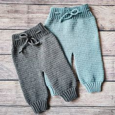 crochet baby clothes Crochet baby pants p - clothes Quick Crochet, Crochet Bebe, Crochet For Boys, Free Crochet, Baby Knitting Patterns, Baby Patterns, Crochet Baby Pants, Crochet Clothes, Crochet Baby Outfits