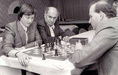 Beliavsky 88