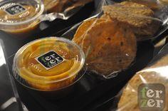 Rock and roll nachos con queso monterrey san pedro garza garcia mesa de botanas mesa de postres