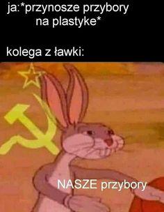 Very Funny Memes, Wtf Funny, Otaku Meme, Mini Comic, Humor Grafico, Wattpad, Bugs Bunny, Know Your Meme, Funny Memes