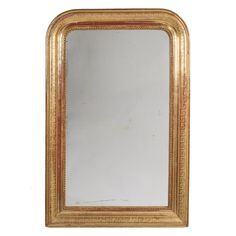 28 Antique Mirrors From Italy Ideas Gilt Mirror Antique Tuscan Vintage Mirrors