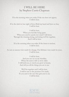 romantic wedding readings for your wedding ceremony wedding quotes Wedding Ceremony Readings From Books Plan Your Wedding, Wedding Tips, Wedding Planning, Trendy Wedding, Wedding Hair, Wedding Beauty, Wedding Vows That Make You Cry, Bridal Hair, Diy Wedding