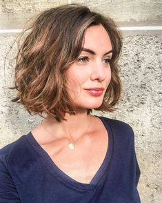 [td_smart_list_end] Best Pixie Hairstyles 2018 If you want to change your hairstyle and amp its overall appearance then you have to pay for. Short Hairstyles For Thick Hair, Short Straight Hair, Pixie Hairstyles, Wavy Hair, Short Hair Cuts, Cool Hairstyles, Pixie Cuts, Hairstyles 2018, Hairstyle Ideas