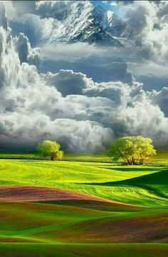 Travel Discover Wonderful World. Relax with this nature photo. Nature Pictures Beautiful Pictures Heaven Pictures Natur Wallpaper Beautiful World Beautiful Places Wonderful World Landscape Photos Science And Nature Beautiful Sky, Beautiful World, Beautiful Landscapes, Beautiful Places, Beautiful Pictures, Heaven Pictures, Beautiful Photos Of Nature, Landscape Photos, Landscape Photography