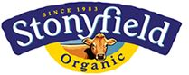 Tell us why you want to know your food, and we'll enter you in our sweeps for a Know Your Food Adventure and fridge makeover.  www.stonyfieldfarm.com