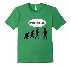 Men's Where's the Keg? (Evolution & Beer) 3XL Grass i-Create https://www.amazon.com/dp/B06VWB95WY/ref=cm_sw_r_pi_dp_x_k4nTybAZE3FAK