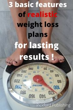 Lasting weight loss results can usually only be obtained when weight loss plans . Lasting weight loss results can usually only be obtained when weight loss plans are extended to incorporate a new an Weight Loss Plans, Weight Loss Program, Weight Loss Results, Stage, Lose Weight, How To Plan, Lifestyle, Blog, Planting