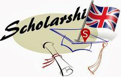 The UK Scholarships   LKITASIA.COM