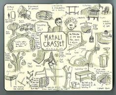 Sketchnotes 101: Visual Thinking