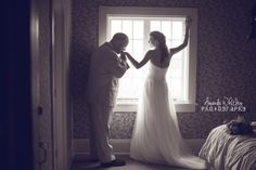 Wedding Photography Poses Brides of the South