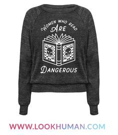84 best book lovers images on pinterest book lovers books to read