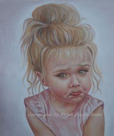 Oil Painting Pencil Drawings, Art Drawings, Funny Girls, Art Tips, Girl Humor, Oil Paintings, Artworks, Charcoal, Street Art