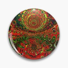 Pin Button, Digital Art, My Arts, Art Prints, Printed, Awesome, Artist, Accessories, Products