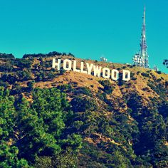 Stand-Under-Hollywood-Sign.jpg (2048×2048)