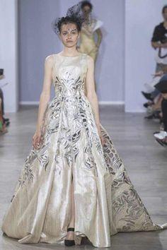 1920s Dress, Flapper Dresses, Day Dresses, Formal Dresses, Abed Mahfouz, Georges Chakra, Naeem Khan, Edwardian Fashion, Evening Dresses