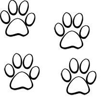 free images of lion paw prints | Priderock Kennels | shepherd puppies | puppies of german shepherd ...