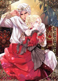 What's the name of this manga? L Dk Manga, Manga Sexy, Manga Love, Anime Couples Drawings, Anime Couples Manga, Cute Anime Couples, Anime Guys, Manga Couple, Anime Love Couple