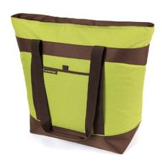 Rachel ray Chill out insulated tote, recommended  by ATK