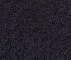 Solo (lanoso D774) in der LÖFFLER Stoff-Kollektion