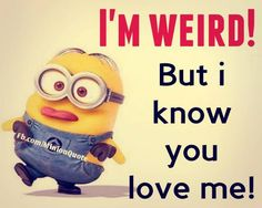 Nashville Funny Minions (03:20:14 AM, Saturday 11, June 2016) – 30 pics