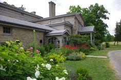 Park, Garden, Nature, Plants, Wedding, Naturaleza, Valentines Day Weddings, Garten, Hochzeit