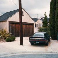 Adam Bartos - Photography