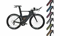 The Shiv Pro Race is the ultimate triathlon weapon, delivering the perfect blend of stealthy power, drag-defying aerodynamics, and tailored fit option Specialized Shiv, Specialized Road Bikes, Cycling Art, Road Cycling, Cycling Bikes, Bmx, Garage Velo, Triathlon Gear, Trial Bike