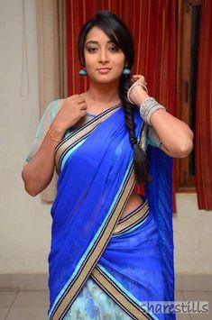 Bhanu Sri Spicy Hot actress hot saree hot navel hot cleavage photos www. Hot Actresses, Indian Actresses, Beautiful Actresses, Hot Images Of Actress, Navel Hot, Sari Design, Bikini Images, Saree Look, New Chic