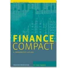 Standardwerk zur Finanzmarkttheorie ist wieder lieferbar.  Erschienen im Verlag NZZ Libro