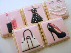 Throw a tasty celebration, thanks to this mompreneur   #BabyCenterBlog