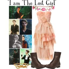 ❞ He said,his lips against mine. Daughter of Peter Pan. Disney Bound Outfits, Disney Inspired Outfits, Themed Outfits, Disney Style, Peter Pan Outfit, Once Upon A Time, Character Inspired Outfits, Cool Outfits, Fashion Outfits