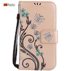 Like and Share if you want this CellPhone Cover Case Leather Flip MDFUNDAS For Samsung Galaxy S4 Mini     Tag a friend who would love this!     FREE Shipping Worldwide     Get it here ---> https://sandcape.com/product/cellphone-cover-case-leather-flip-mdfundas-samsung-galaxy-s4-mini/