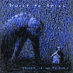Built To Spill - Life's A Dream - Radio Paradise - eclectic commercial free Internet radio