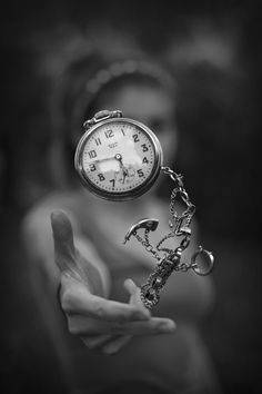 """""""Teaching Time To Dance (B&W)"""" by ViewBug Member kylere Submitted to """"Monochrome Objects"""" Photo Contest. Share your best photos showing objects in black and white: http://goo.gl/erj8LW"""