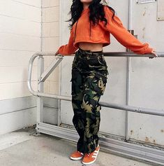 (notitle) (notitle),Clothes Related posts:to the editor who made this—you are so talented wow - Video editingIn our latest article you will find cute autumn outfits for women. Hip Hop Outfits, Sporty Outfits, Swag Outfits, Mode Outfits, Grunge Outfits, Trendy Outfits, Camo Outfits, Mode Adidas, Mode Kpop