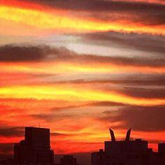 Skyline!!!!!