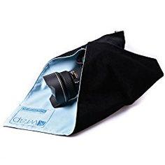 Fotoequipment Südafrika X-Wrap Tuch