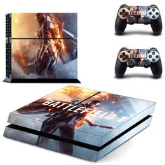 Creative Xbox One Kinect Consoles Movie Aquaman Comic Hero Vinyl Skins Decals Stickers Video Games & Consoles