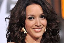 Celebrity Jennifer Plastic Surgery Photos, Jennifer Beals, Celebrities Before And After, After Surgery, Celebrity, Celebs, Famous People