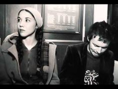 Damien Rice - I Still Haven't Found What I'm Looking For