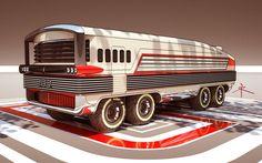 300410 - monster bus w20 by 600v.deviantart.com on @deviantART