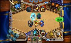 Blizzard Announces Expansion Changes For Hearthstone