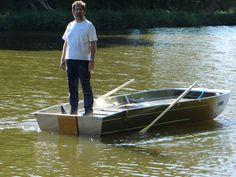 Barco de pesca de aluminio - Bote de aluminio con fondo plano y ligero barco - barcos de pesca - barcos de alumínio - barco de alumínio soldados -Fundo plano alumínio - barco pesca - Bote - barco de alumínio - Barco pesca de alumínio - Bote pesca alumínio - barco ligero barco - barcos de pesca - barcos de alumínio - barco de alumínio soldados -Fundo plano - barco pesca - Bote - barco alumínio - Barco pesca alumínio ligero