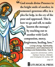 72 best liturgical press book quotes images on pinterest book living liturgy spirituality celebration and catechesis for sundays and solemnities year a 2014 fandeluxe Images