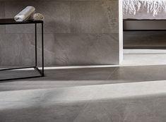 Imola Ceramica Imola X-Rock White 60 x 120 cm - płytki gresowe X-ROCK 12W | Internetowy salon łazienek Banyo.pl