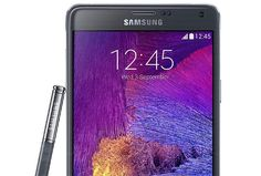Solutions To Samsung Galaxy Note 4 Lag Freezing Issues