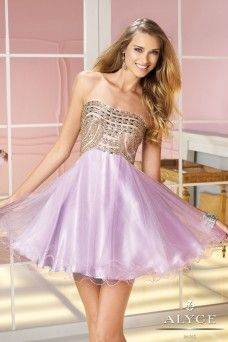 dresses for valentine's day 2013