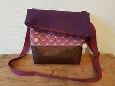 Shops, Messenger Bag, Etsy Shop, Bags, Fashion, Foldover Bag, Craft Gifts, Schmuck, Handbags