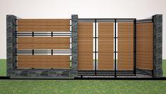 Model Pagar Rumah Minimalis 2015 Terupdate -  Model pagar rumah minimalis 2015sepertinya sedang menjadi tren yang banyak digemari masyarakat karena menawarkan model desain yang simpel namun tetap terlihat menarik. Memang membutuhkan pemikiran yang matang ketika Anda hendak menentukan desain dari pagar rumah karena Anda harus memperhatikan ... - http://1rumah.net/desain-eksterior/desain-pintu/model-pagar-rumah-minimalis-2015-terupdate.html