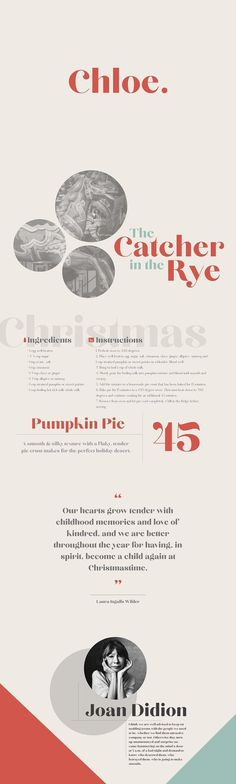 Chloe - A Classic Typeface Create bold, gorgeous headlines and elegant designs with a vintage flair. Chloe's contrasting lines and curved terminals give a sleek, elegant look to logos, Font Design, Graphisches Design, Design Typography, Typography Fonts, Layout Design, Typeface Font, Modern Design, Design Ideas, Design Inspiration